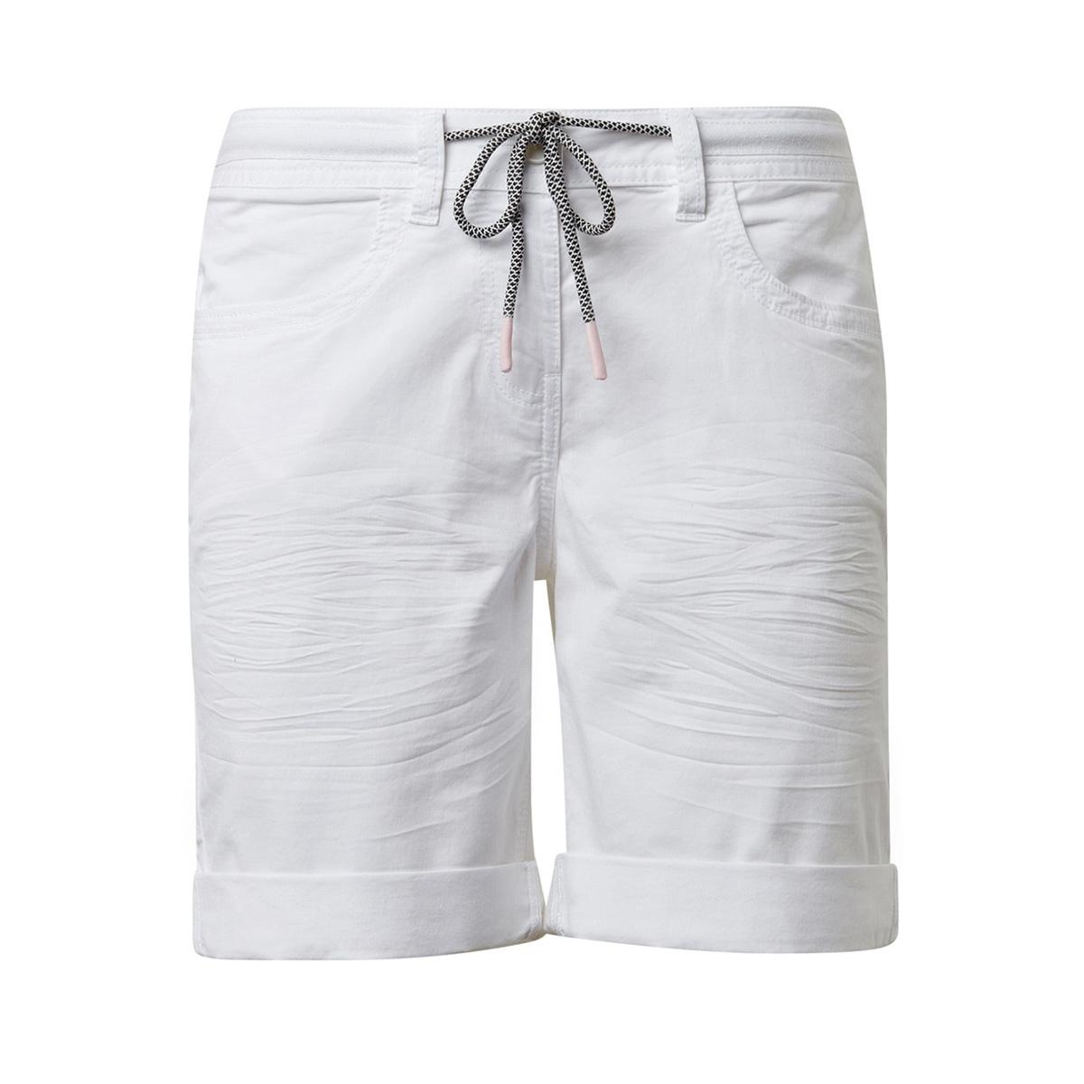 relaxed chino bermuda shorts 1011605xx70 tom tailor korte broek 20000