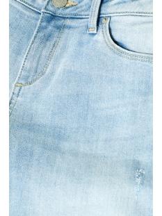 capri jeans met stretch 069ee1b018 esprit jeans e904