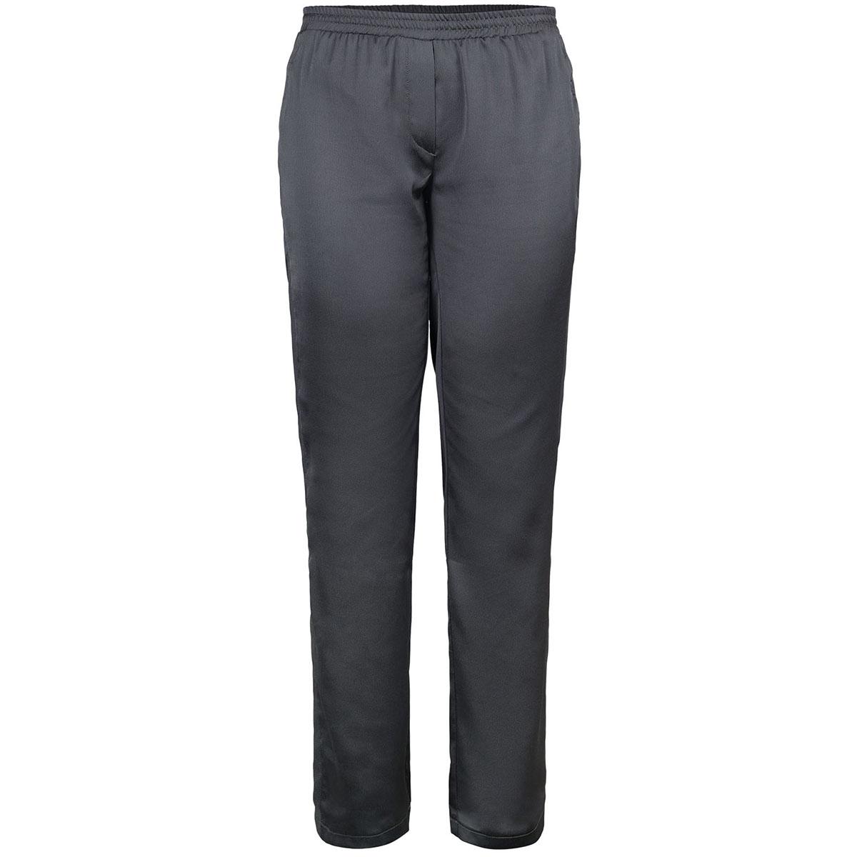 hippe frivole broek 03hb19fagg zusss broek grijs/groen