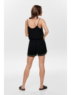 onlariel strap playsuit wvn1 15179646 only jumpsuit black