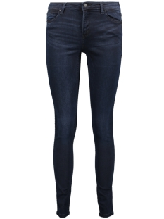 Esprit Jeans SKINNY JEANS 999EE1B802 E901