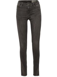 Esprit Jeans ENKELLANGE JEANS 079EE1B009 E922