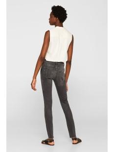 enkellange jeans 079ee1b009 esprit jeans e922