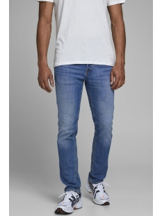 Jack & Jones Jeans JJIGLENN JJORIGINAL AM 815 NOOS 12157416 Blue Denim