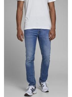 Jack & Jones Jeans JJIGLENN JJORIGINAL AM 815 NOOS 12157416 Blue Denim