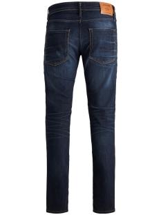 jjitim jjoriginal jos 719 noos 12118215 jack & jones jeans blue denim
