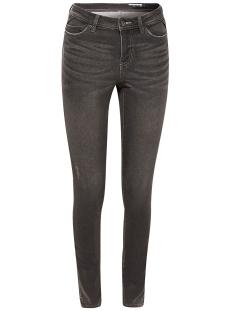 EDC Jeans JEGGING VAN ZACHTE JOGGER STOF 079CC1B008 C912
