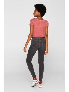 jegging van zachte jogger stof 079cc1b008 edc jeans c912