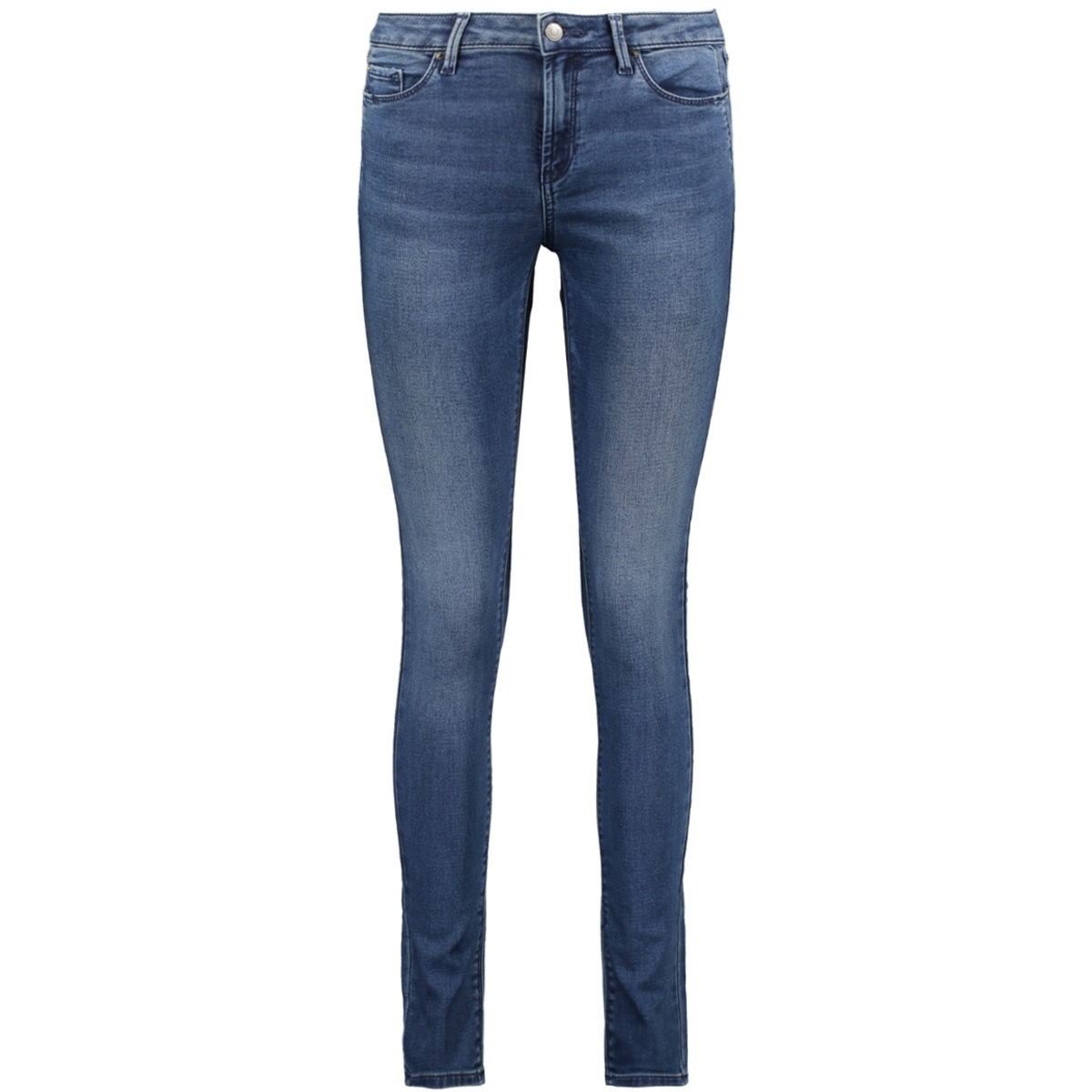 skinny jeans 999ee1b805 esprit jeans e901