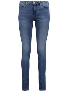 Esprit Jeans SKINNY JEANS 999EE1B805 E901
