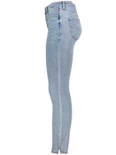 jegging met used washing 079cc1b007 edc jeans c902
