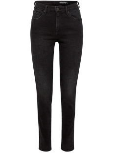 EDC Jeans STRETCHJEANS MET HOGE BAND 999CC1B806 C911