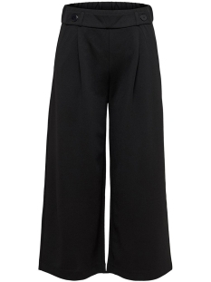 Jacqueline de Yong Broek JDYGEGGO ANCLE PANT JRS NOOS 15171849 Black/ W BLACK BU