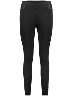 Tom Tailor Legging TREGGING IN ENKELLENGTE 1013267XX70 14482