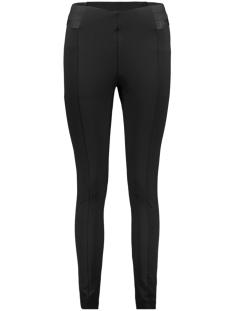 tregging in enkellengte 1013267xx70 tom tailor legging 14482