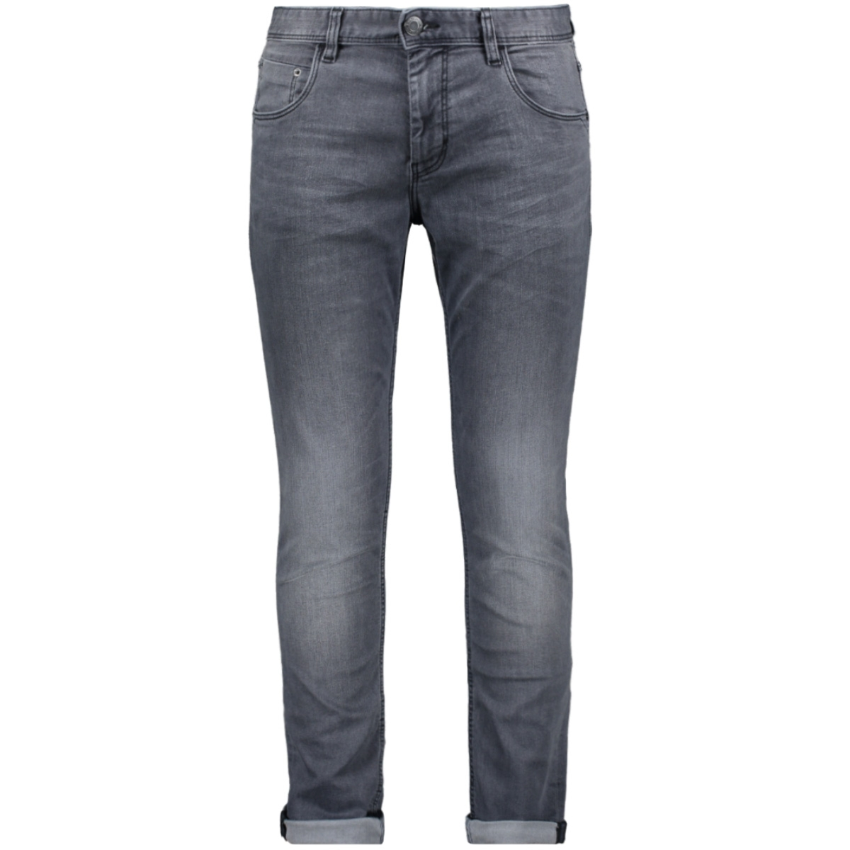 jeans josh regular slim 1012994xx10 tom tailor jeans 10210