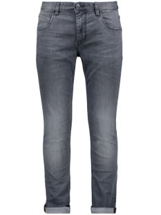 Tom Tailor Jeans JEANS JOSH REGULAR SLIM 1012994XX10 10210