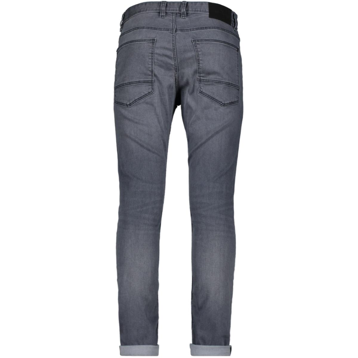 jeans josh regular slim 1012994xx10 tom tailor jeans 10210