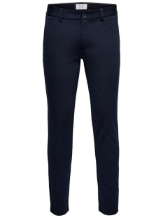 Only & Sons Broek ONSMARK PANT GW 0209 NOOS 22010209 Night Sky