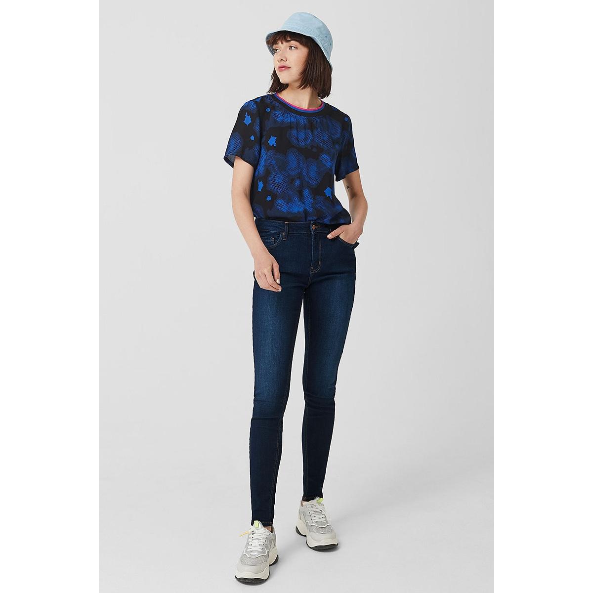 sadie 45899713030 q/s designed by jeans 58z6