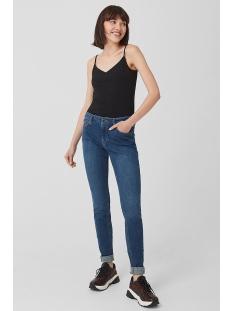 sadie 45899713030 q/s designed by jeans 56z6