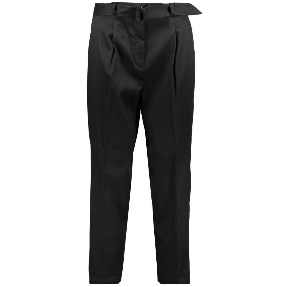 culotte broek 079eo1b005 esprit collection broek e001