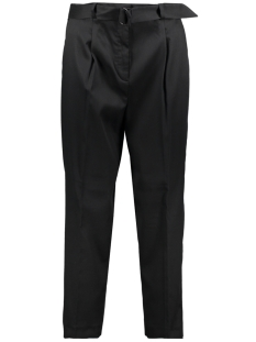 Esprit Collection Broek CULOTTE BROEK 079EO1B005 E001