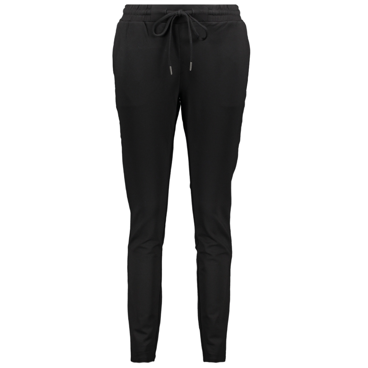joggingbroek gs900712 garcia broek 60 black