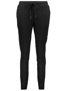 Garcia Broek JOGGINGBROEK GS900712 60 BLACK