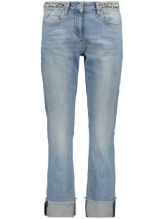 lisboa 24001374 sandwich jeans 40100