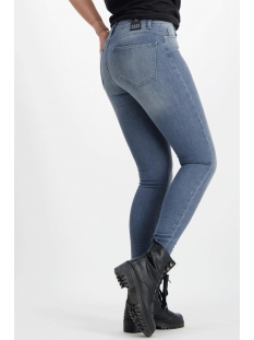otila denim 7503813 cars jeans grey used