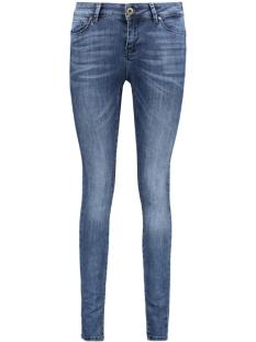 otila denim 7503803 cars jeans dark used