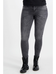 otila denim 7503841 cars jeans black used