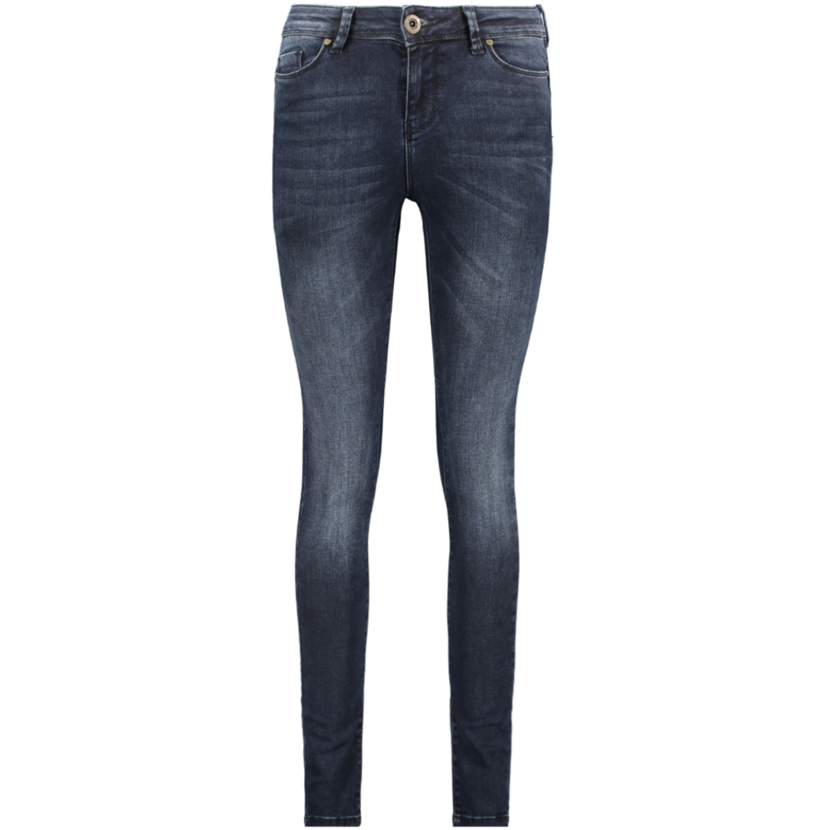 otila denim 7503893 cars jeans black blue