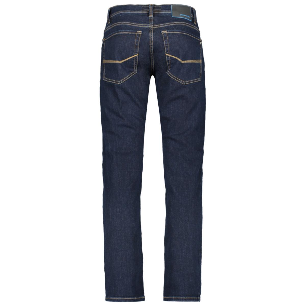 lyon tapered 3451 8880 pierre cardin jeans 89