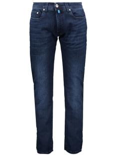 Pierre Cardin Jeans LYON 3451 8880 70