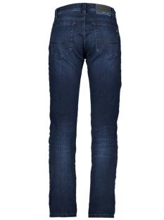lyon 3451 8880 pierre cardin jeans 70