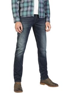 PME legend Jeans NIGHTFLIGHT JEANS PTR120 LMB