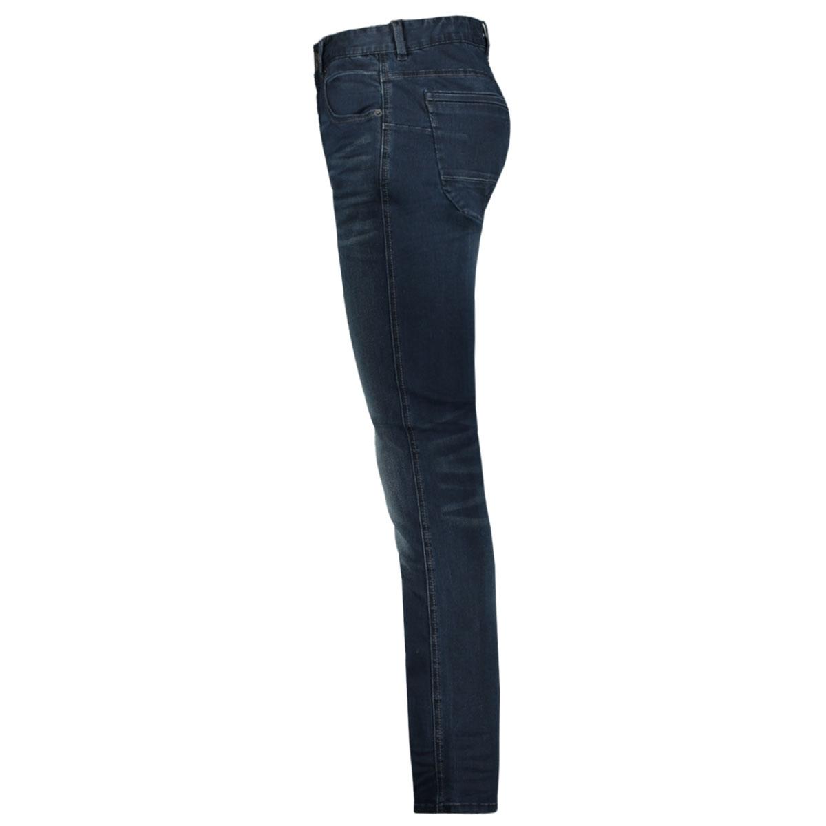 nightflight ptr120 pme legend jeans lmb