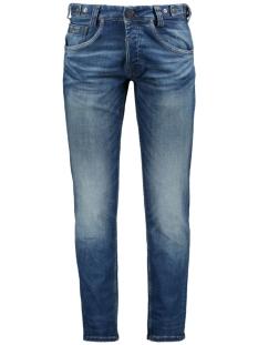 PME legend Jeans SKYHAWK PTR170 NEW MID STONE