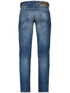 skyhawk ptr170 nms pme legend jeans new mid stone