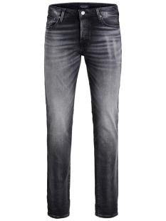 Jack & Jones Jeans JJITIM JJICON JJ 171 NOOS 12159163 Black Denim