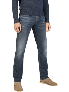 PME legend Jeans CURTIS PTR550 MOD MOOD INDIGO DARK
