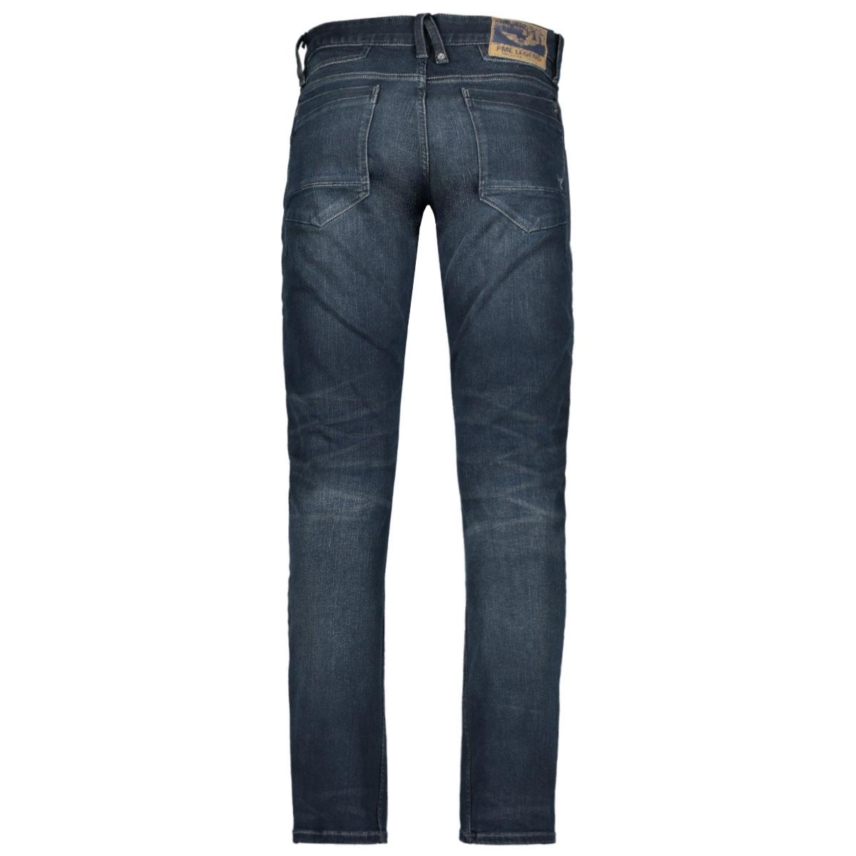 curtis ptr550 pme legend jeans mood indigo dark
