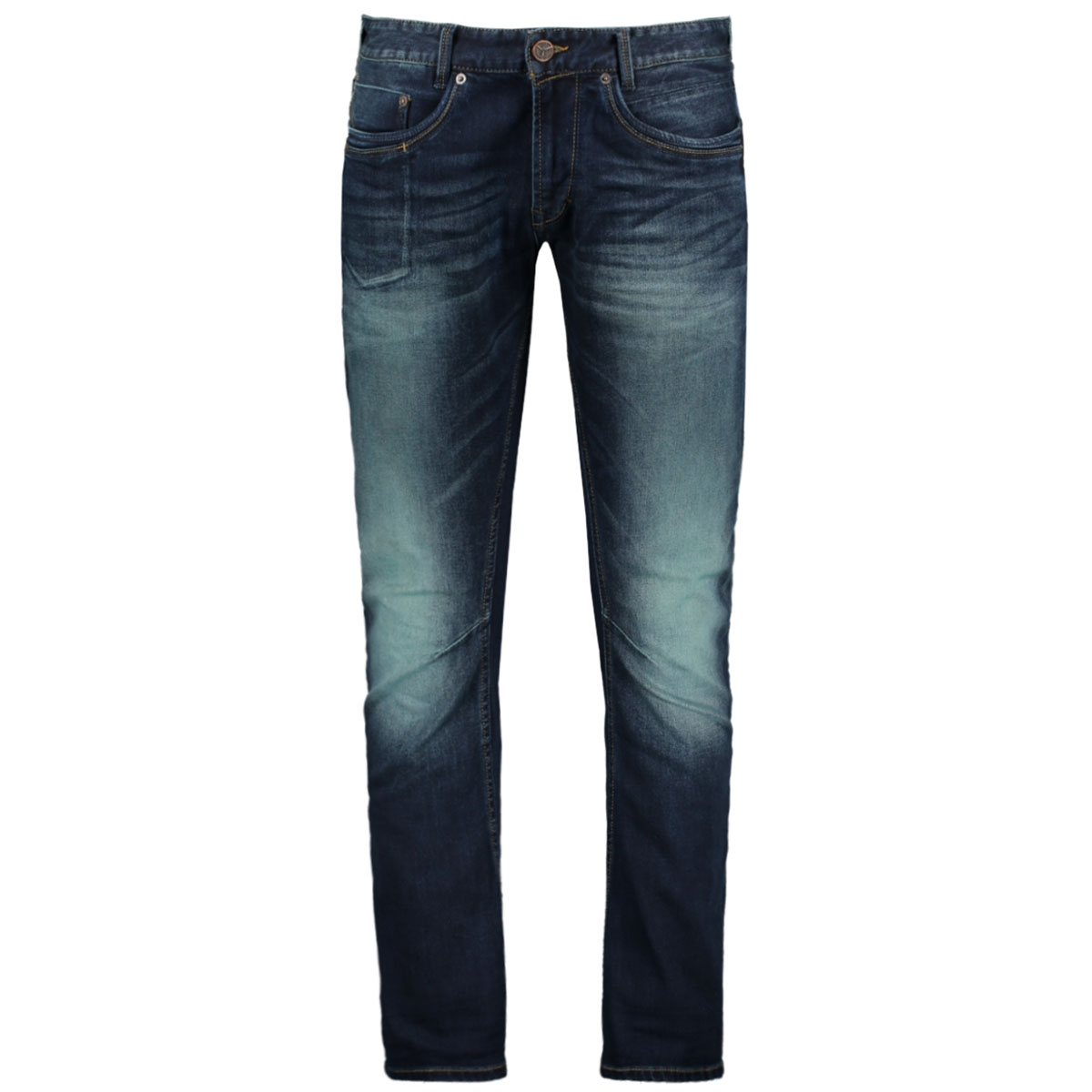 skymaster ptr650 pme legend jeans tinted blue denim