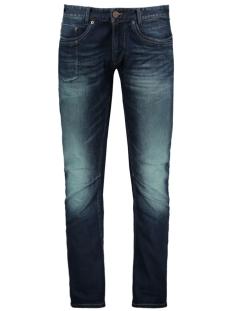 PME legend Jeans SKYMASTER PTR650 Tinted Blue Denim