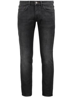 Hattric Jeans 5 POCKET HARRIS  9690 688495 08