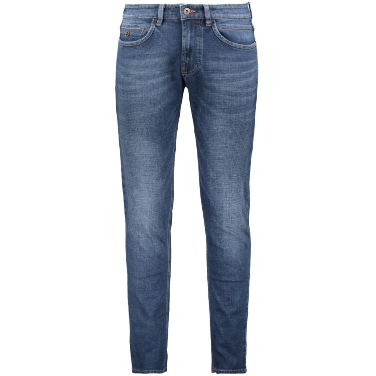 5 pocket harris  9690 688495 hattric jeans 42
