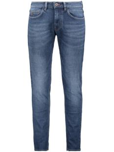Hattric Jeans 5 POCKET HARRIS  9690 688495 42
