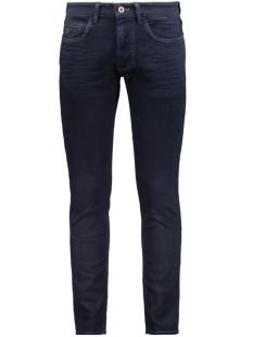 Hattric Jeans 5 POCKET HARRIS  9690 688495 44